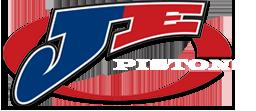 jepistons-logo.png